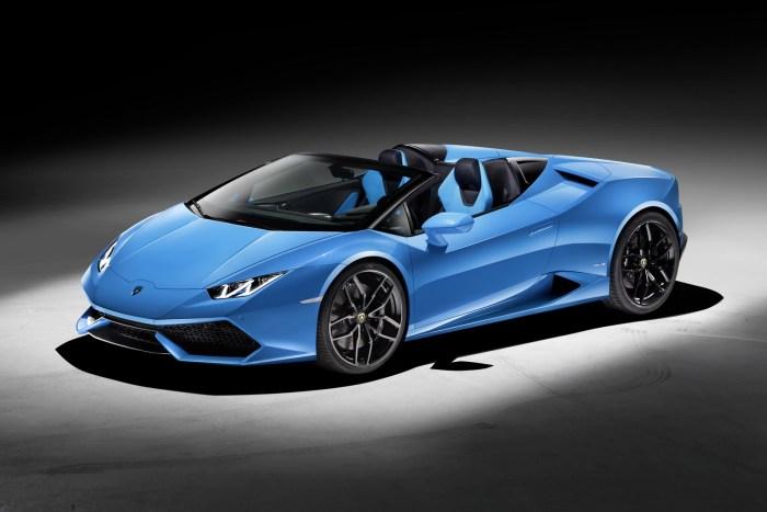 LamborghiniHuracanSpyder-01
