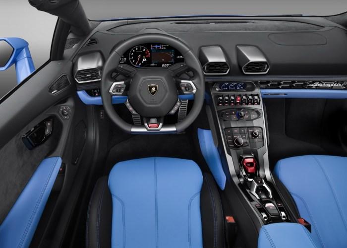 LamborghiniHuracanSpyder-05