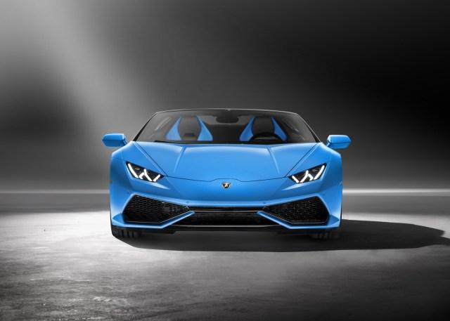 LamborghiniHuracanSpyder-07