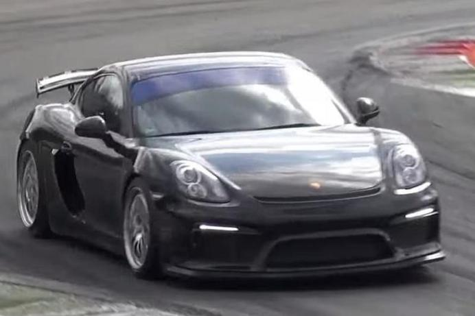 2015-560291-track-only-porsche-cayman-gt4-not-confirmed