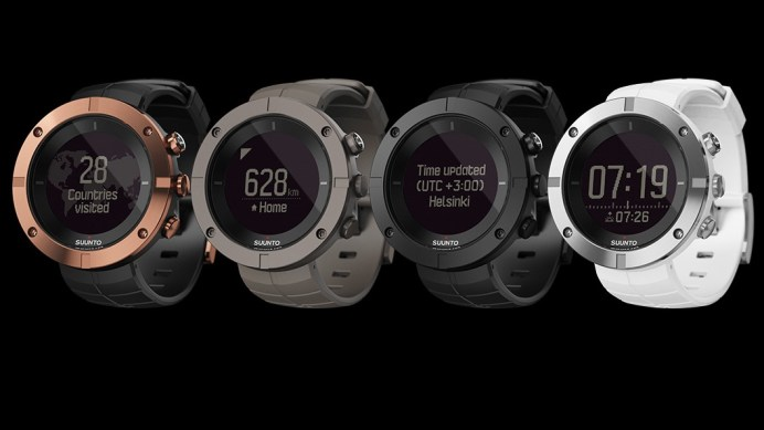 suunto-kailash-watch-1