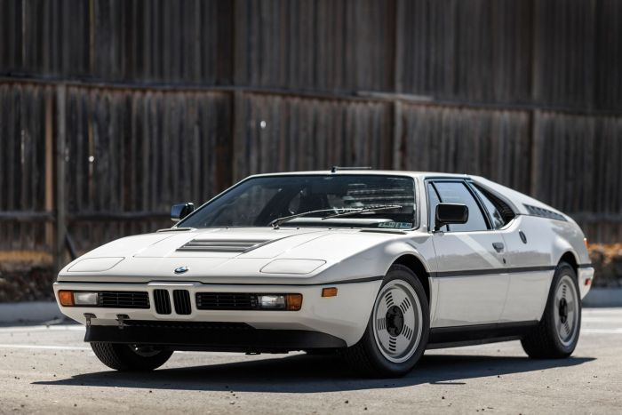 bmw-m1-auction