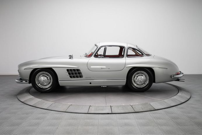 1954-mercedes-benz-300-sl-004-1