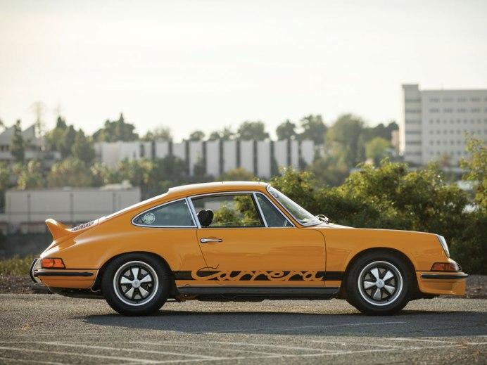 911-Carrera-5