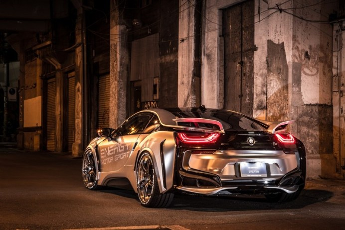 bmw-i8-by-energy-motor-sport (5)