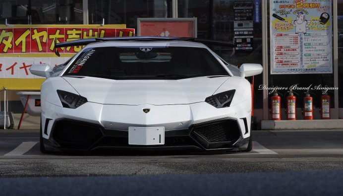 Aimgain-GT-Lamborghini-Aventador3