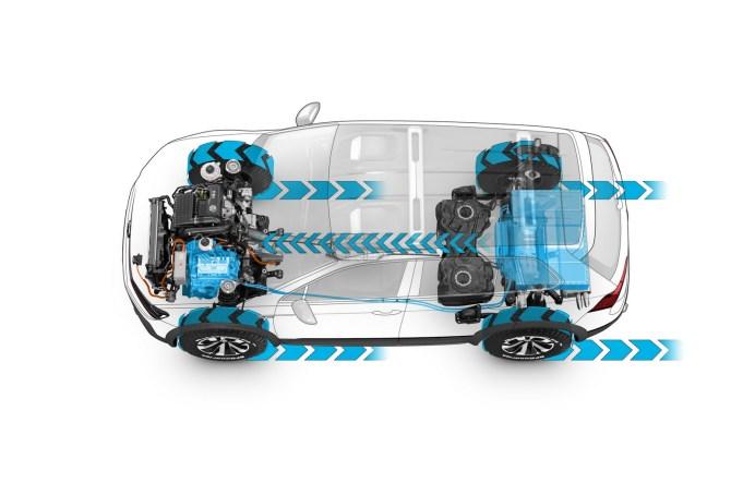 VW-GTE-Active-Concept_21