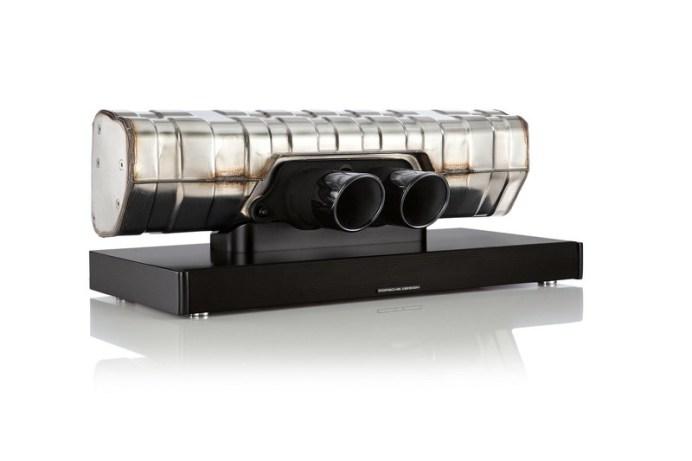 porsche-design-911-soundbar (3)