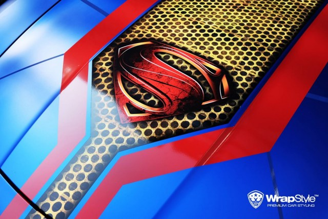 wrapstyle-superhero-wraps-supercars-9