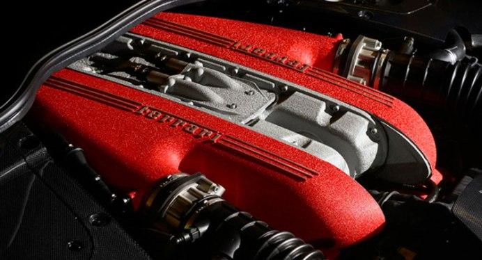 ferrari-v12-engine-0