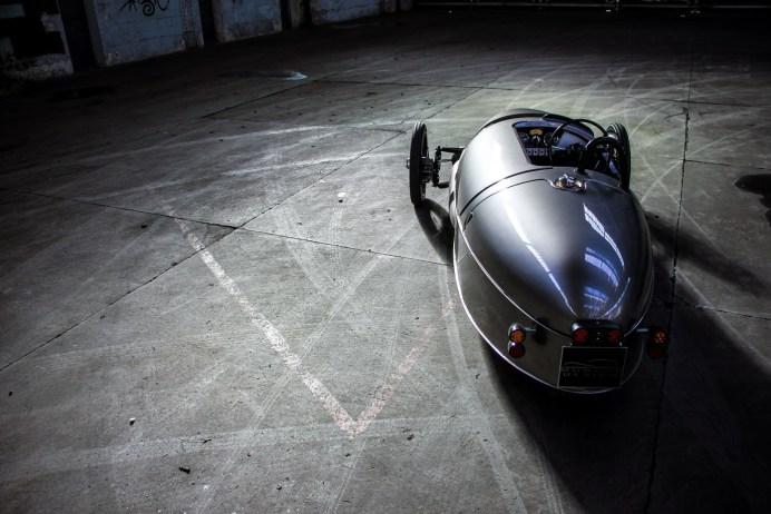 EV3-Morgan-3