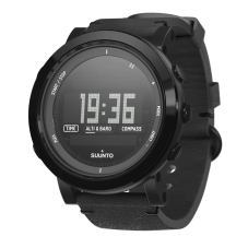 SS022437000_Suunto_Essential_Ceramic_All_Black_Leather_Perspective_1936_Neg