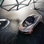 """2021年に発表が明言されたBMW""""iNext""""は""""i9""""としての登場?BMWはエレクトリック化計画を大幅に変更している"""