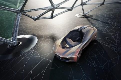 bmw-vision-next-100-concept-3