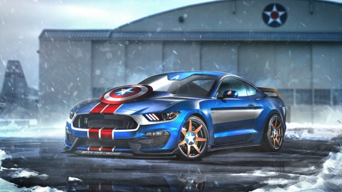captain-america-ford-mustang-gt350r