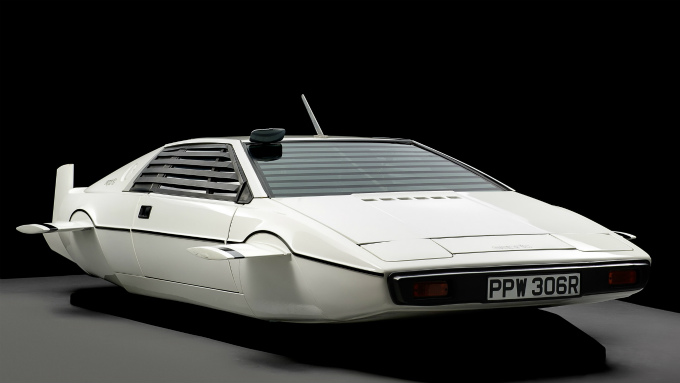 lotus_esprit_007_The_Spy_Who_Loved_Me_1977