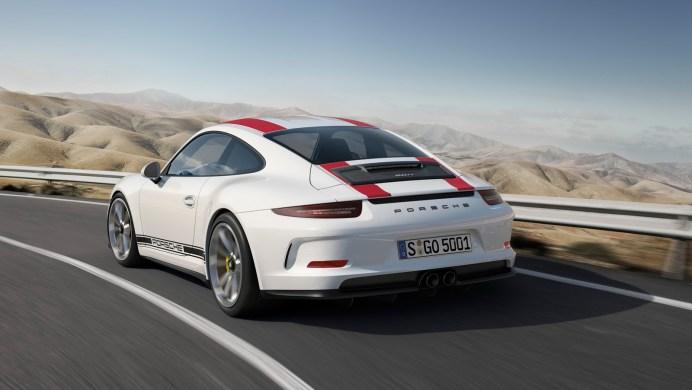 porsche-911r-unveiled-geneva-7