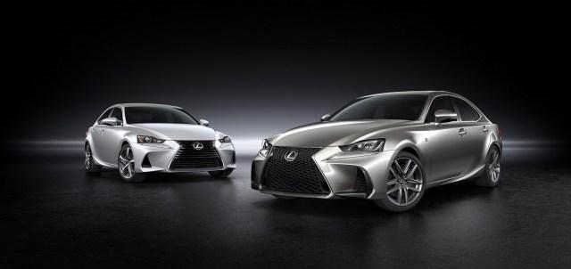 2017-Lexus-IS-3FL