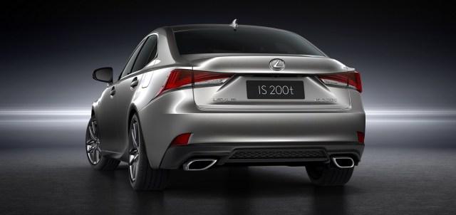 2017-Lexus-IS-9FL