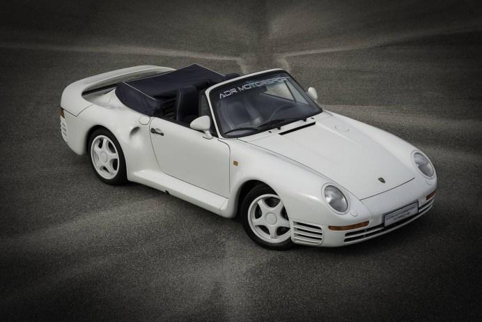 Porsche-959-4