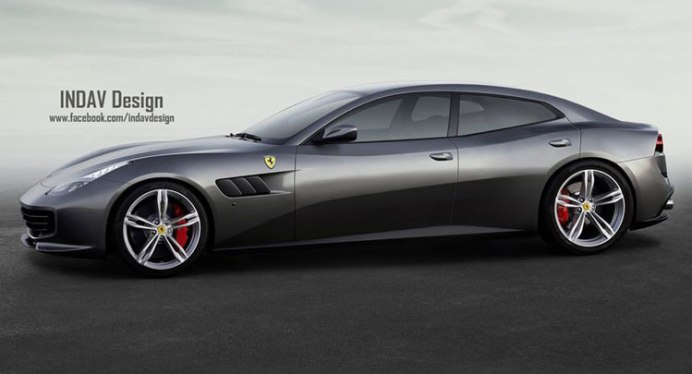 ferrari-gtc4lusso-four-door-rendering-0