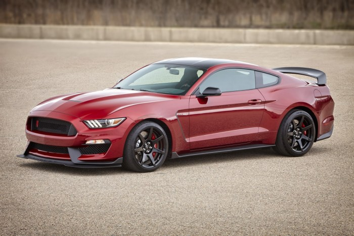 ford-shelby-gt350-new-features-colors-2017-4