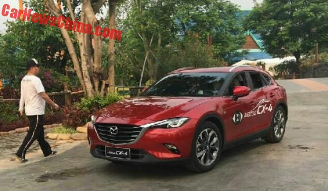 mazda-cx4-china-new-5-660x385