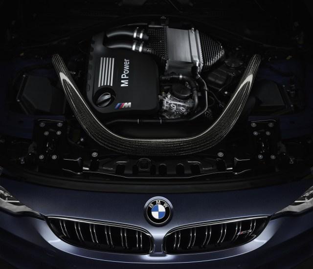 2016-BMWM3-09