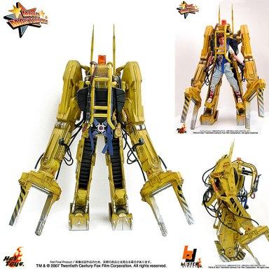 HOB-FIG-5191