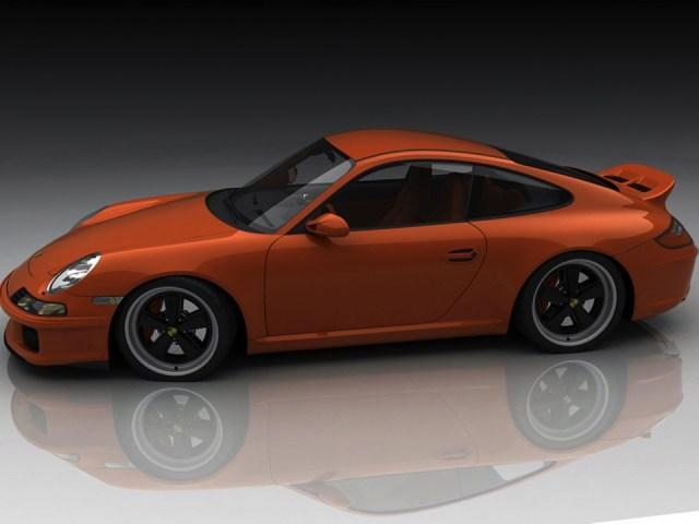 Porsche-5