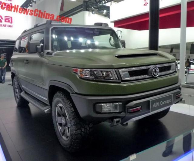 dongfeng-huv-1-660x549