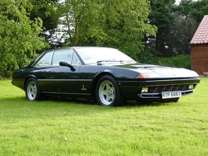 1983-ferrari-440i-4