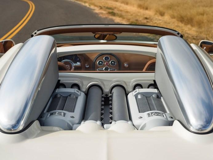 2012-bugatti-veyron-grand-sport-13