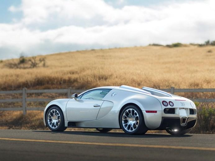 2012-bugatti-veyron-grand-sport-3