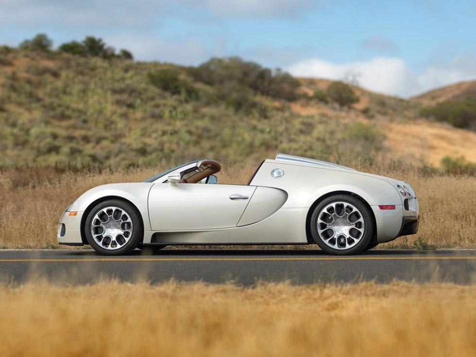 2012-bugatti-veyron-grand-sport-5