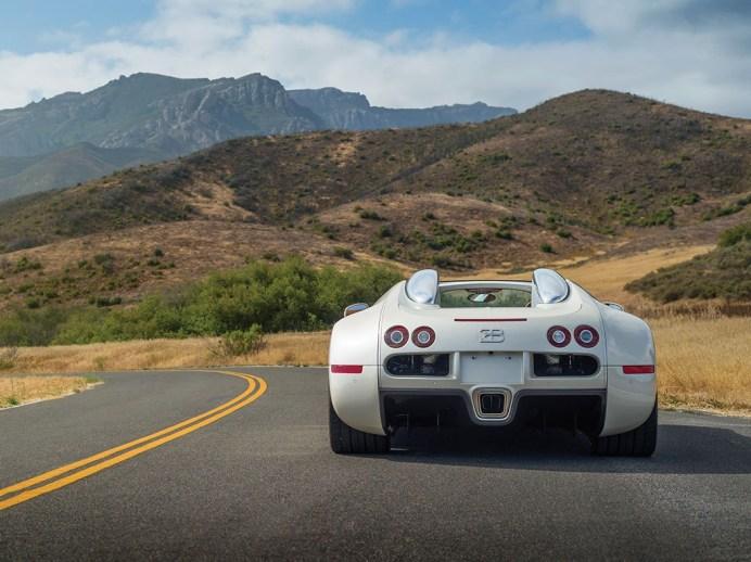 2012-bugatti-veyron-grand-sport-8