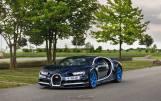 Bugatti-Chiron-14