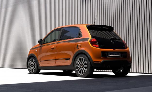 Renault-Twingo-GT-1-626x381