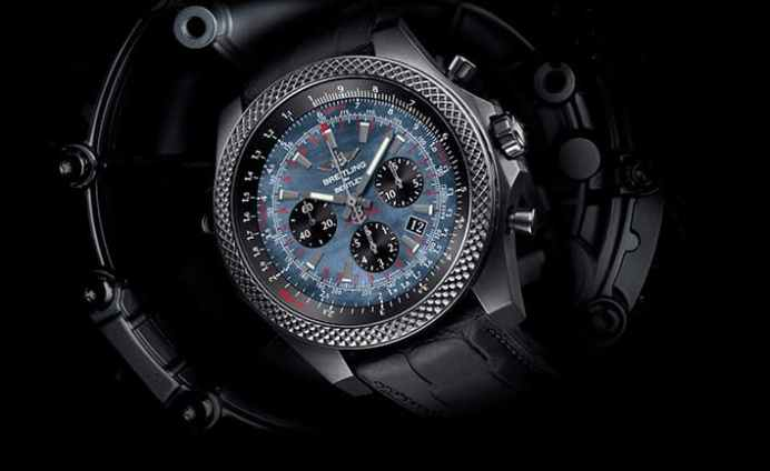 bentley-breitling-b06-midnight-carbon-2