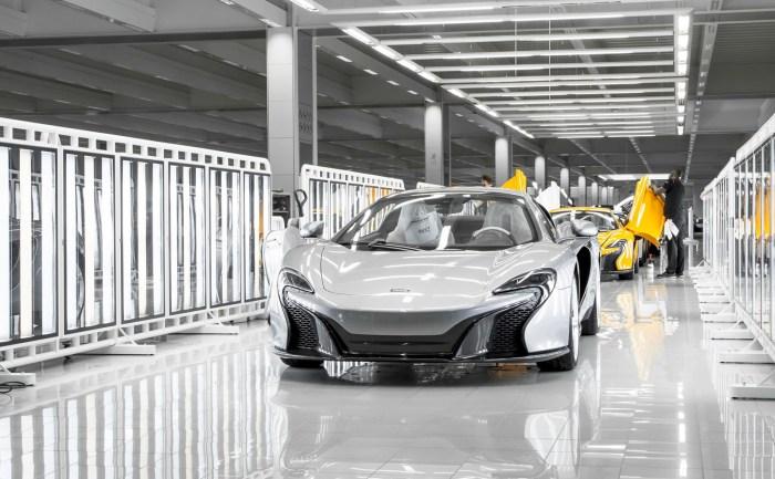 6384-McLaren+140918-0022