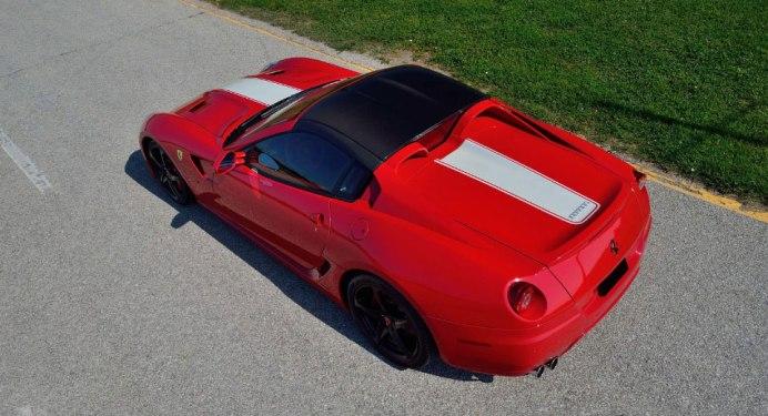 Ferrari-599-SA-Aperta9