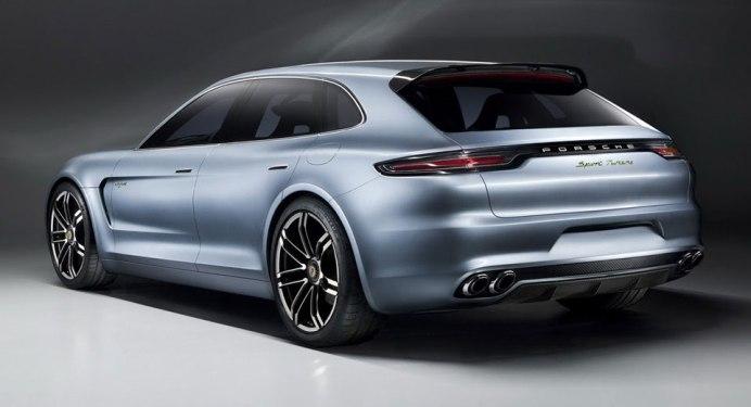 Porsche-Panamera-Sport-Turismo-4[2]a