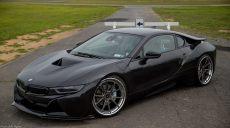 Vorsteiner-BMW-i8-Black-1