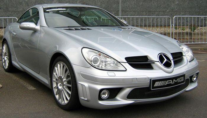 1280px-Mercedes_SLK55_R171