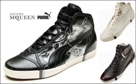 20071107-Alexander_McQueen_Puma_Footwear