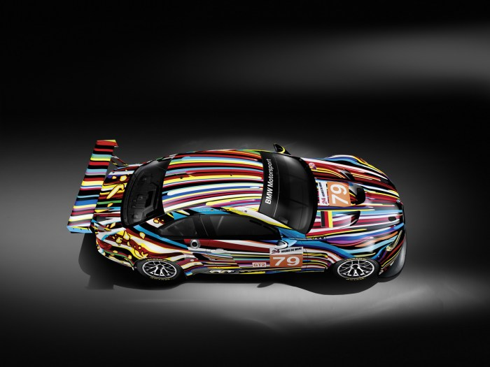 BMW-Art-Cars-1