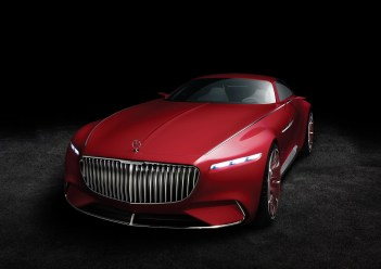 Maybach-Mercedes-6-15
