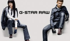 banner_G-Star-Row