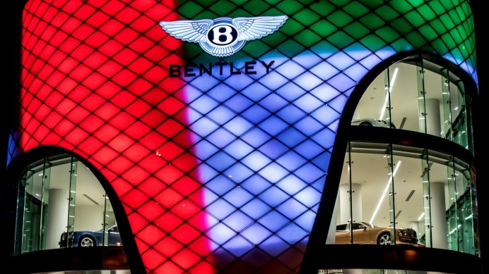 bentley-emirates-dealer (7)