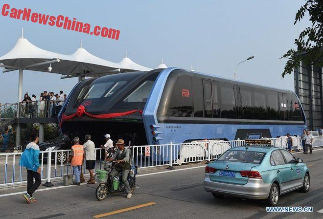 elevated-bus-china-1-1-660x448